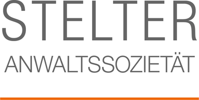 stelter-logo-2020